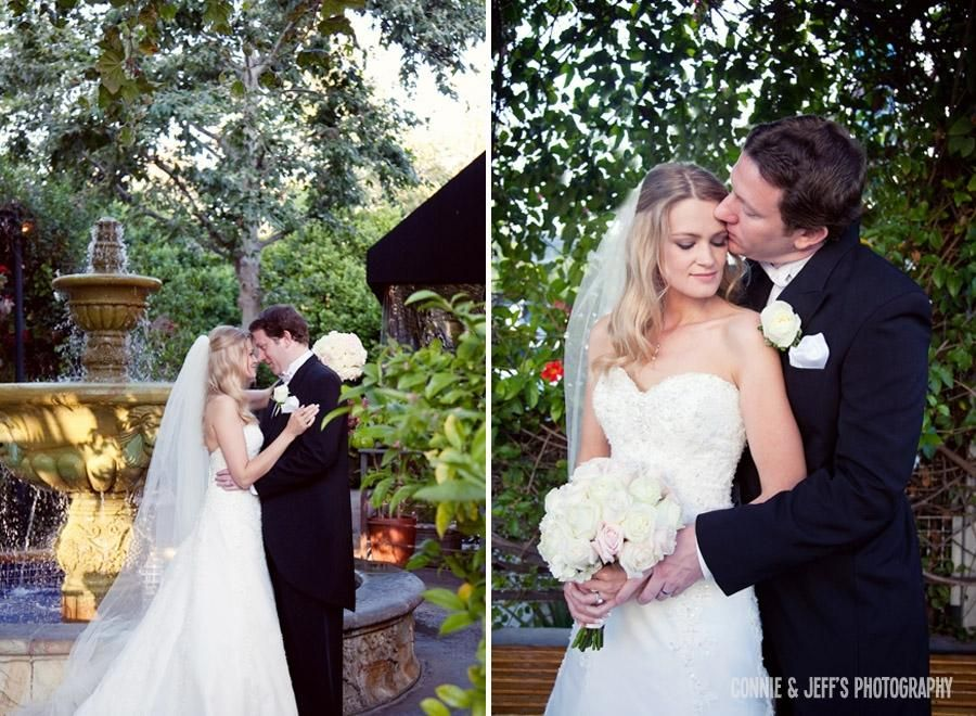 affordable wedding photographers in los angeles%0A cover letter for hotel job