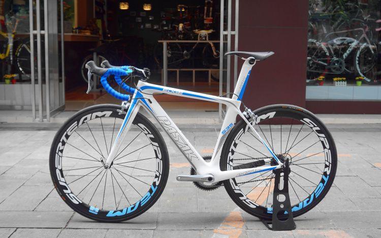 Popular Carbon Road Bike Handlebars Buy Cheap Carbon Road Bike Carbon Road Bike Bike Handlebars Bike
