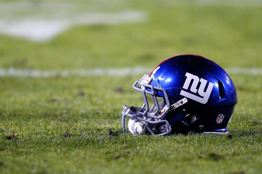 New York Giants Gameday News And Notes Elite Sports Ny