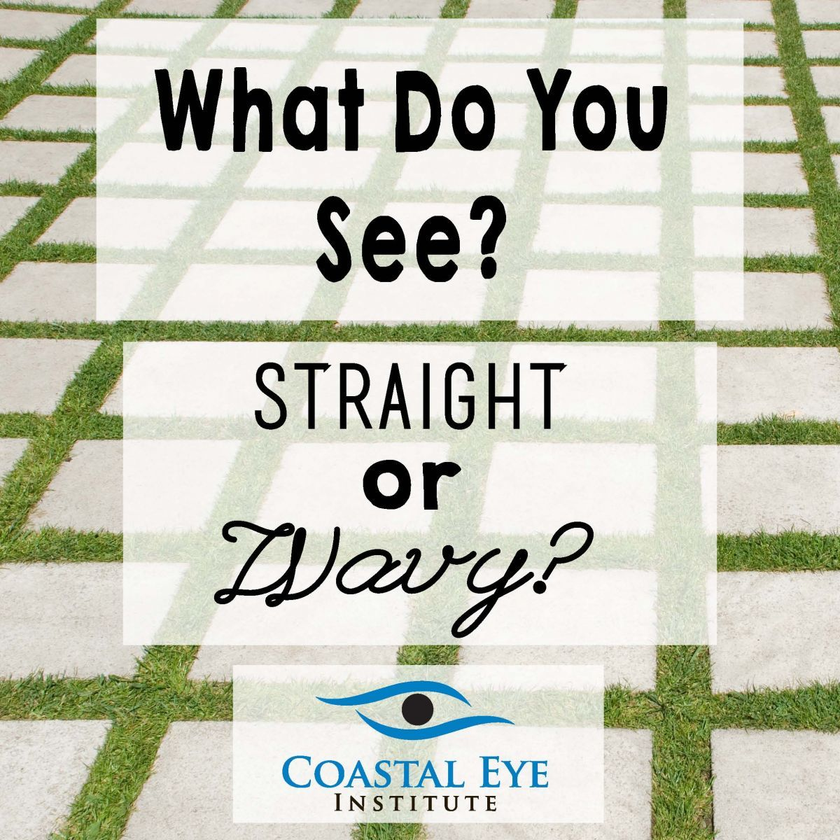 Eye Care News Coastal Eye Institute Eye Care Macular
