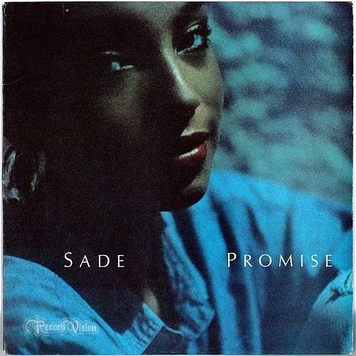 """Promise"" features the Billboard Hot 100 hit ""The Sweetest Taboo"" (#5). ""Promise"" became the Sade's first album to top the albums chart in both the United Kingdom and the United States, helped by an appearance at Live Aid and a cameo in the film ""Absolute Beginners."""