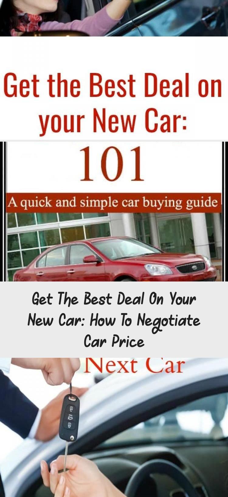 fc13d40e8207b1b9ab58756e4285ecdb - How To Get A Used Car For The Best Price
