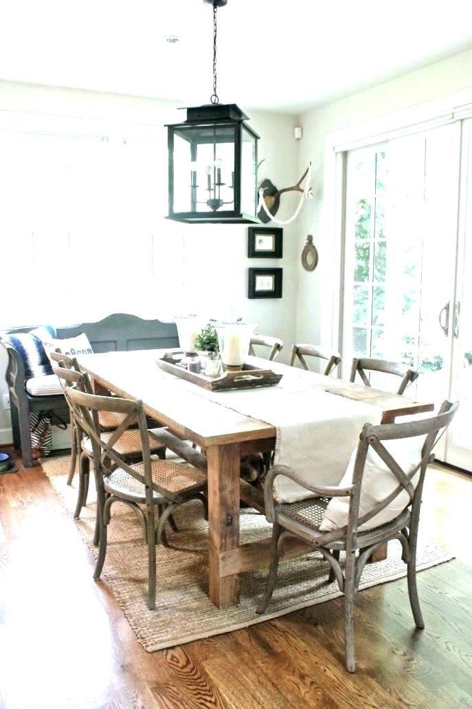 Kitchen table centerpiece ideas – bikerbear.co images