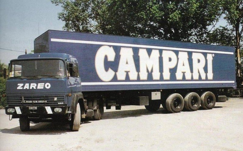 magirus deutz 4 camion anciens pinterest utilitaire photos anciennes et vieux camions. Black Bedroom Furniture Sets. Home Design Ideas