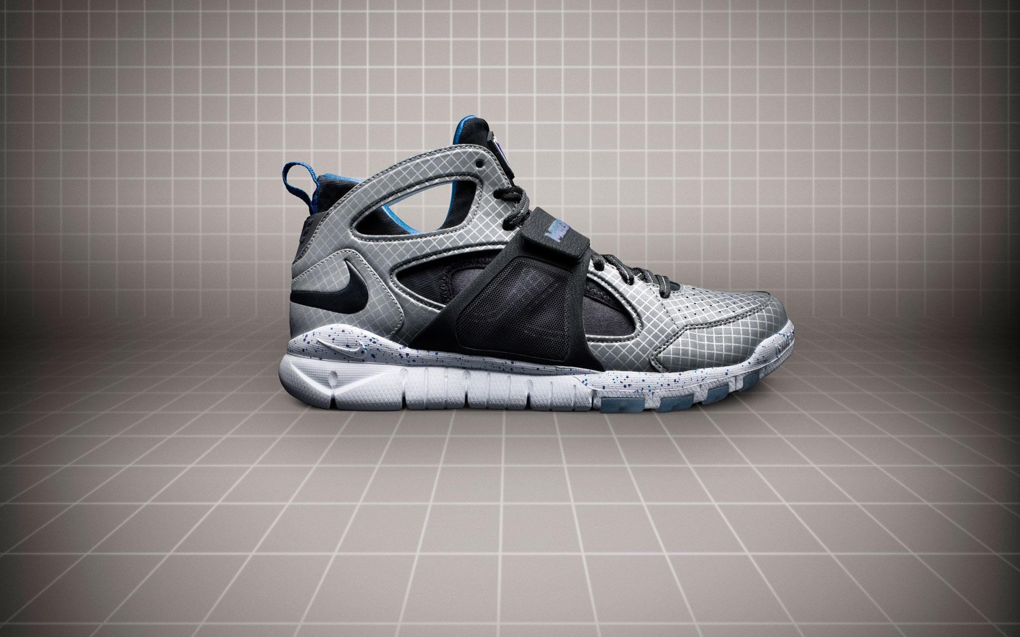 CJ81 Huarache Free Shield Nike Free Huarache Light 'Ultramarine' Nike Free Huarache Light - OG #mens #Nikes #running shoes #nike sneakers #nike shoes #nike for womens #nike frees #nike sneakers