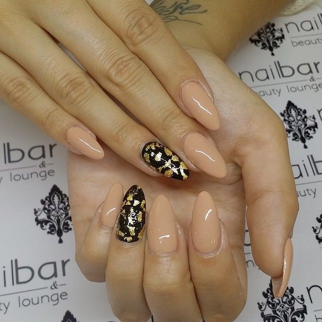 pinterest: ★★ lucy0823 ★★ | Cute acrylic nails, Fire nails