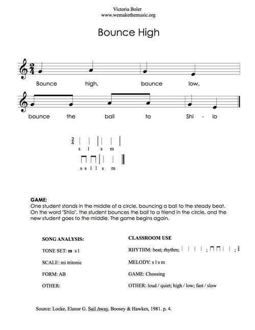 My First Day of Elementary Music Lesson Plans is part of Music lesson plans elementary, Music lessons, Music lesson plans, Elementary music lessons, Kindergarten music, Elementary music games - Today I'm giving a glance into my first day of school lesson plans, from TK  5th grade  In the first day of music class, students are arguably the most attentive they will be all year  This puts a unique pressure on the first day's lesson plan to set the tone for the rest of our time together