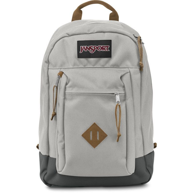 c503735fd Jansport Reilly Backpack | Grey Rabbit | Products | Pinterest ...