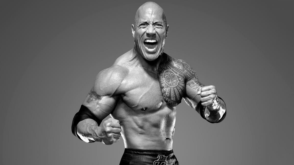 Los mejores cuerpos de WWE: fotos
