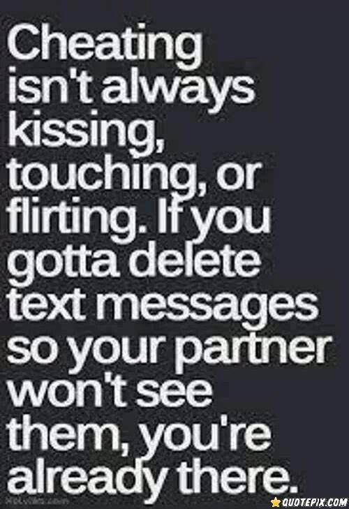 flirting vs cheating 101 ways to flirt men lyrics clean: