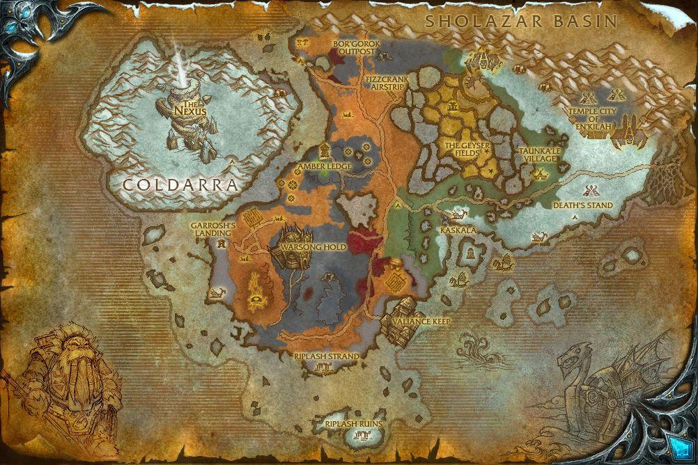 Borean tundra maps sk p google map pinterest borean tundra maps sk p google gumiabroncs Gallery