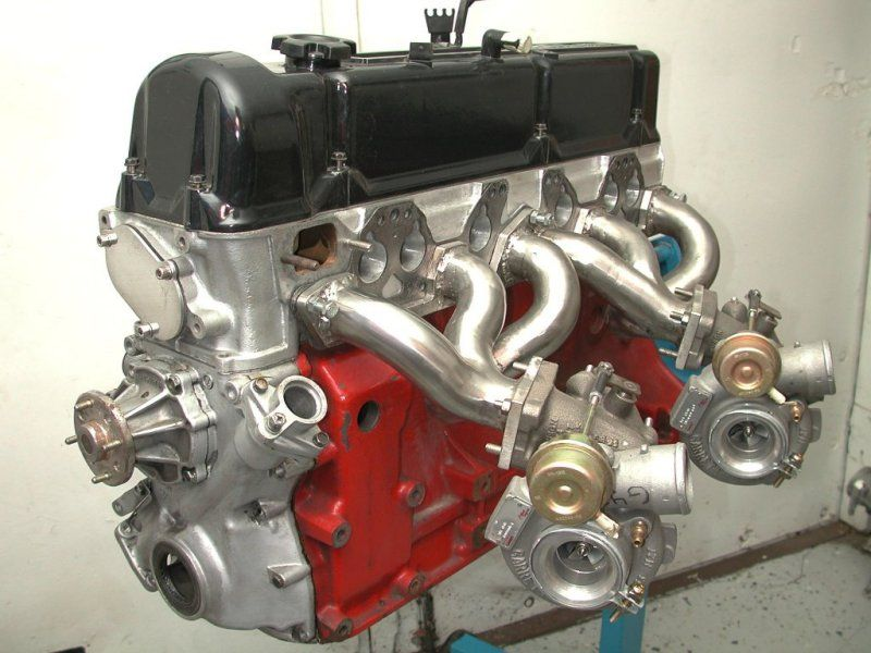 Turbo version 280zx  Next on the list of to dos  Engine swap | Sweet