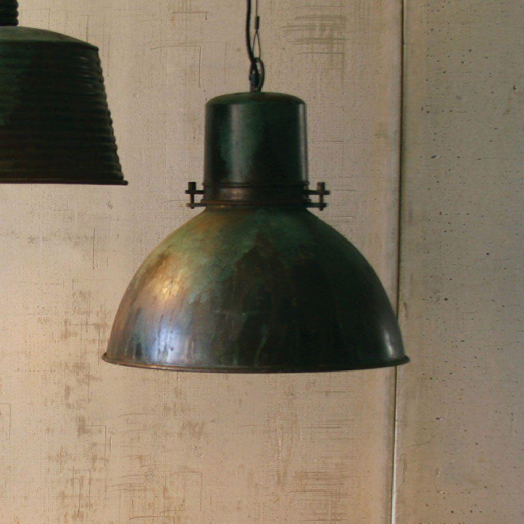 Rustic dome pendant chandelier lighting solutions hanging lights