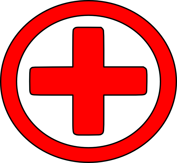 American Red Cross Symbol Clip Art Americanredcrosssymbolclipart Check More At Http Thebetterbeautybox Com Ame Red Cross Symbol Clip Art American Red Cross