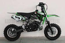Ktm 50 Bikes For Sale Dirt Bikes For Sale Ktm