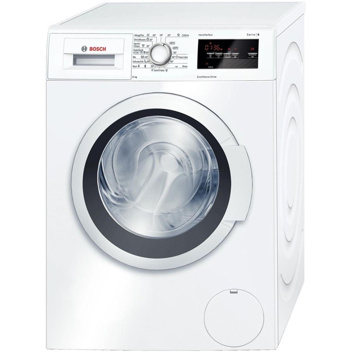 Washing Machine Or Tumble Dryer Pedestal Stand With Drawer Amazon Co Uk Large Appliances Buy Washing Machine Washing Machine Dryer Washing Machine