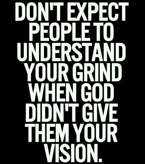 Grind Quotes Run Towards Your Goals And Screw Whatever Anyone Says  Know Better .