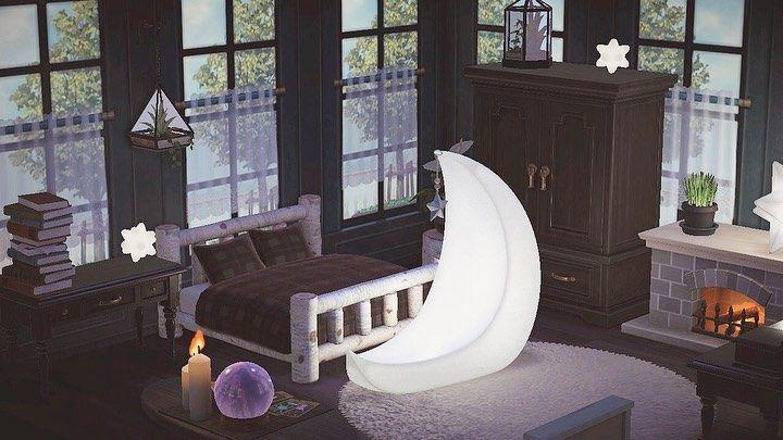 "Animal Crossing New Horizons on Instagram: ""Here's some ... on Animal Crossing Bedroom Ideas New Horizons  id=58252"