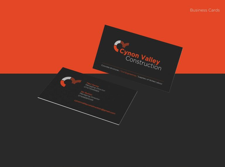 Officemax Business Card Coupon Code Office Max Cards With Office Max Business Card Template Callfo Business Card Template Card Template Pop Up Card Templates
