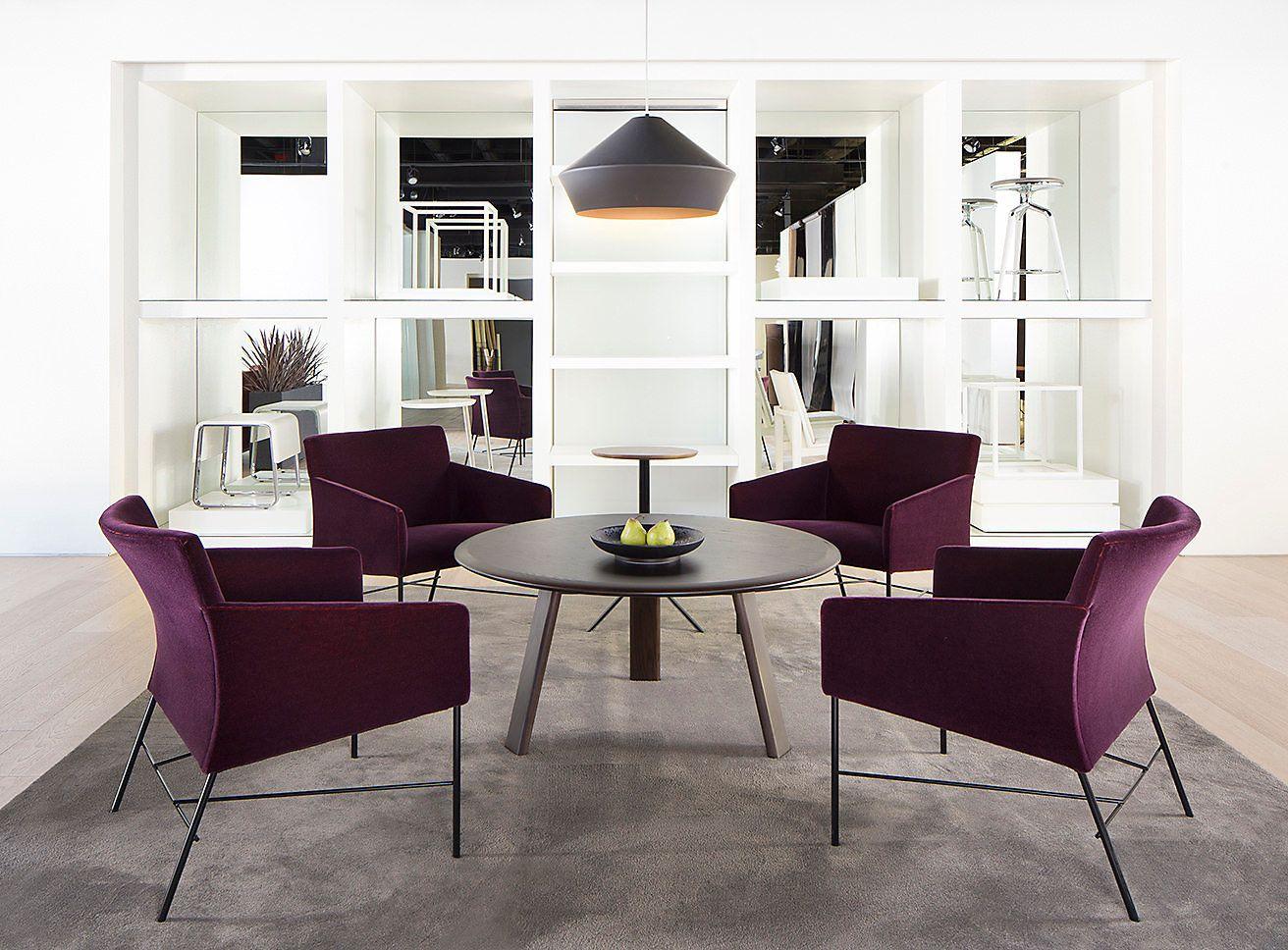 Hbf Furniture Hbf Inspiration Furniture Chair Contract Furniture
