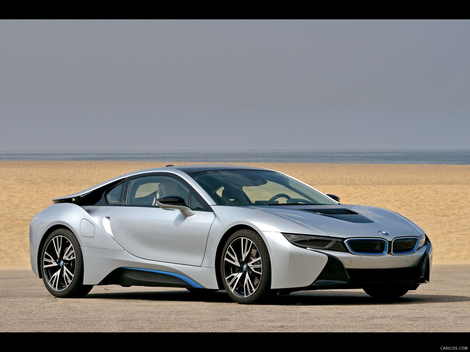 2015_bmw_i8 Hybrid sports car, Cool sports cars, Bmw i8