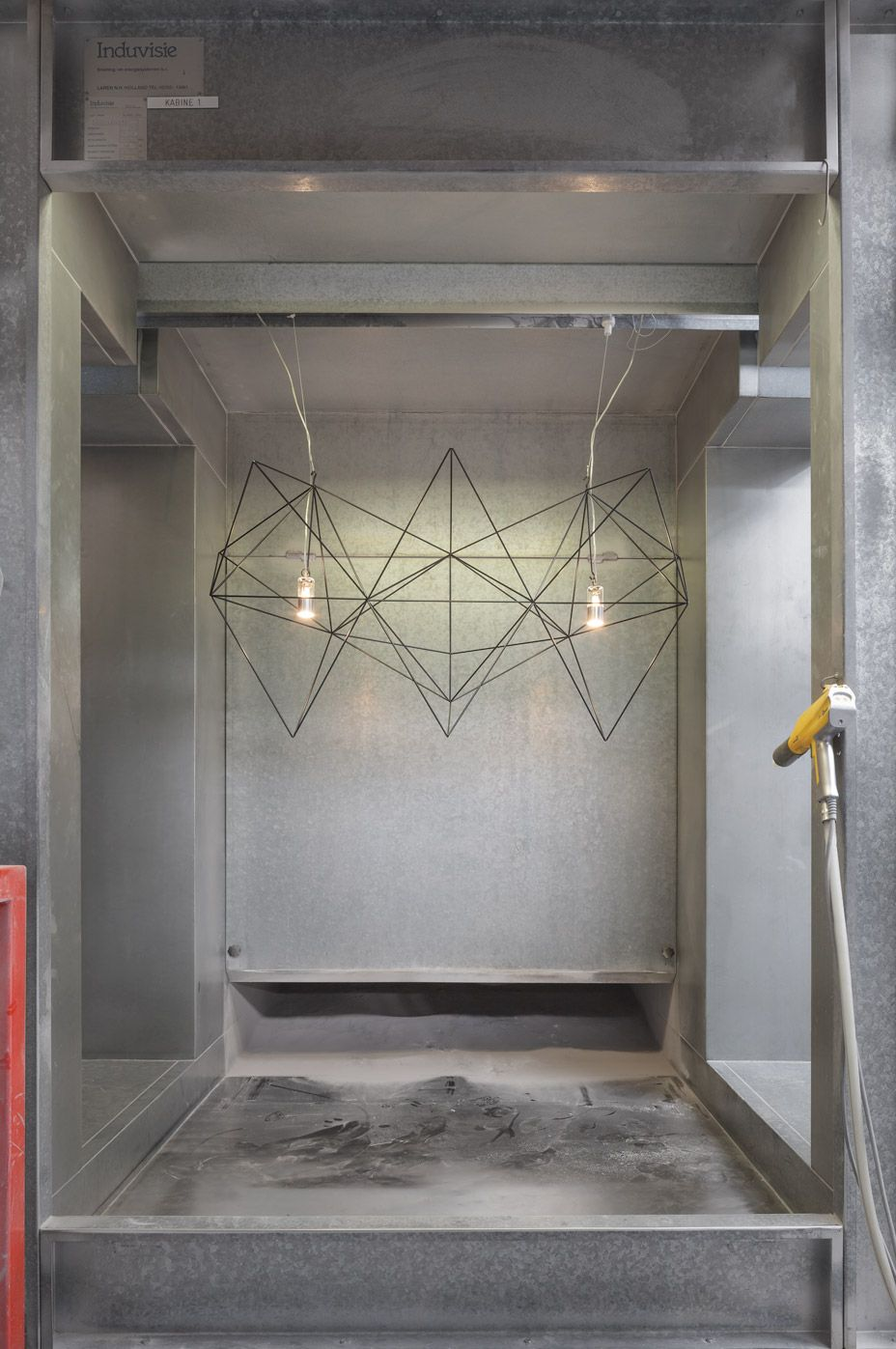 Prism archives nathalie dewez nathalie dewez studio inspo