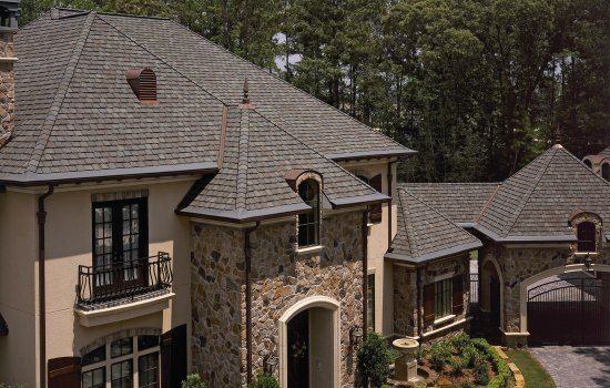 Best Inspiration Gallery Shingle Colors Roof Shingle Colors 400 x 300