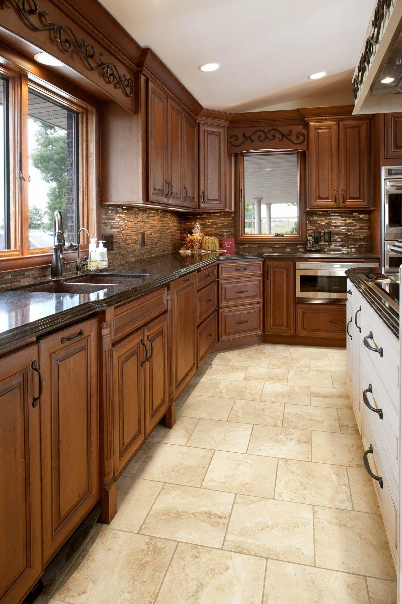 Heartland Kitchen Cabinets Kitchen Furniture Design Tuscan Kitchen Kitchen Cabinet Design