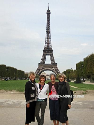 Libertines Annonces Paris, Libertines girl en Paris rencontre(s), adulte, coquine, femme, erotique