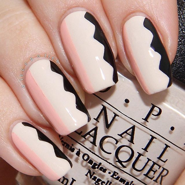 nails.quenalbertini: Photo from discopolish
