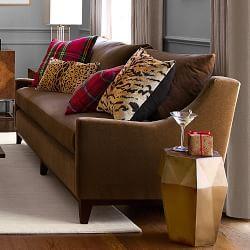 garden seats williams sonoma salon avec cheminee canape du salon mobilier de salon