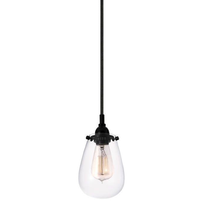 Kitchen Lighting Option http://lightingbygregory.com/lighting/product/sm-4291-25.html