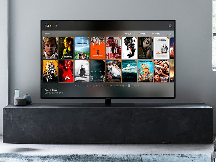So you bought a smart TV. Now you need these apps