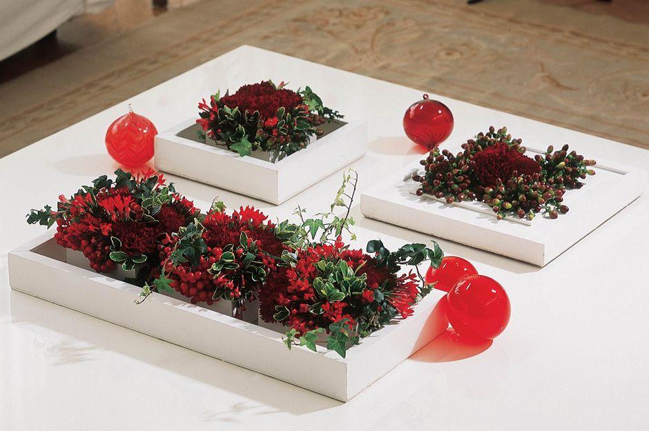 caixas-arranjos-flores-claudia-natal