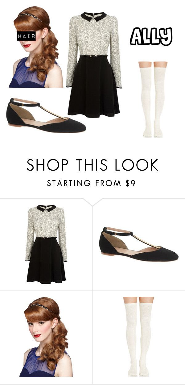 """FH 2"" by rayetidwell ❤ liked on Polyvore featuring Oasis and J.Crew"