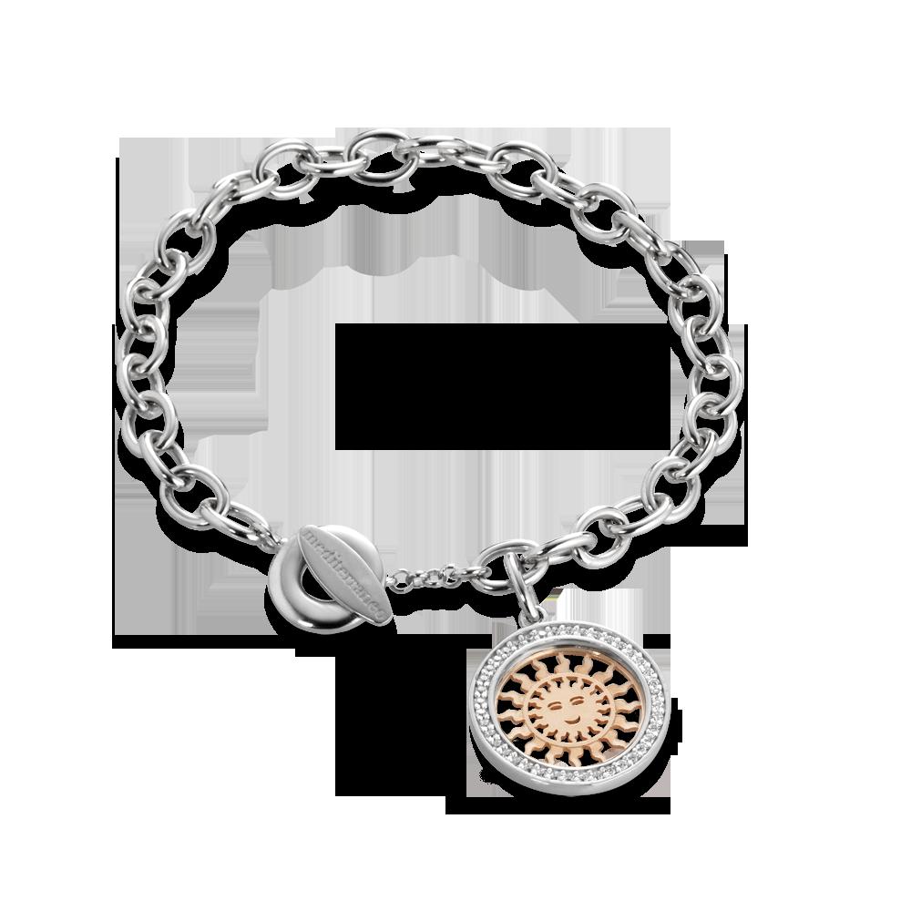 Mediterraneo Gioielli Bracelet