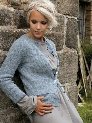 Kim Hargreaves Cherished Knitting Patterns Rowan English Yarns