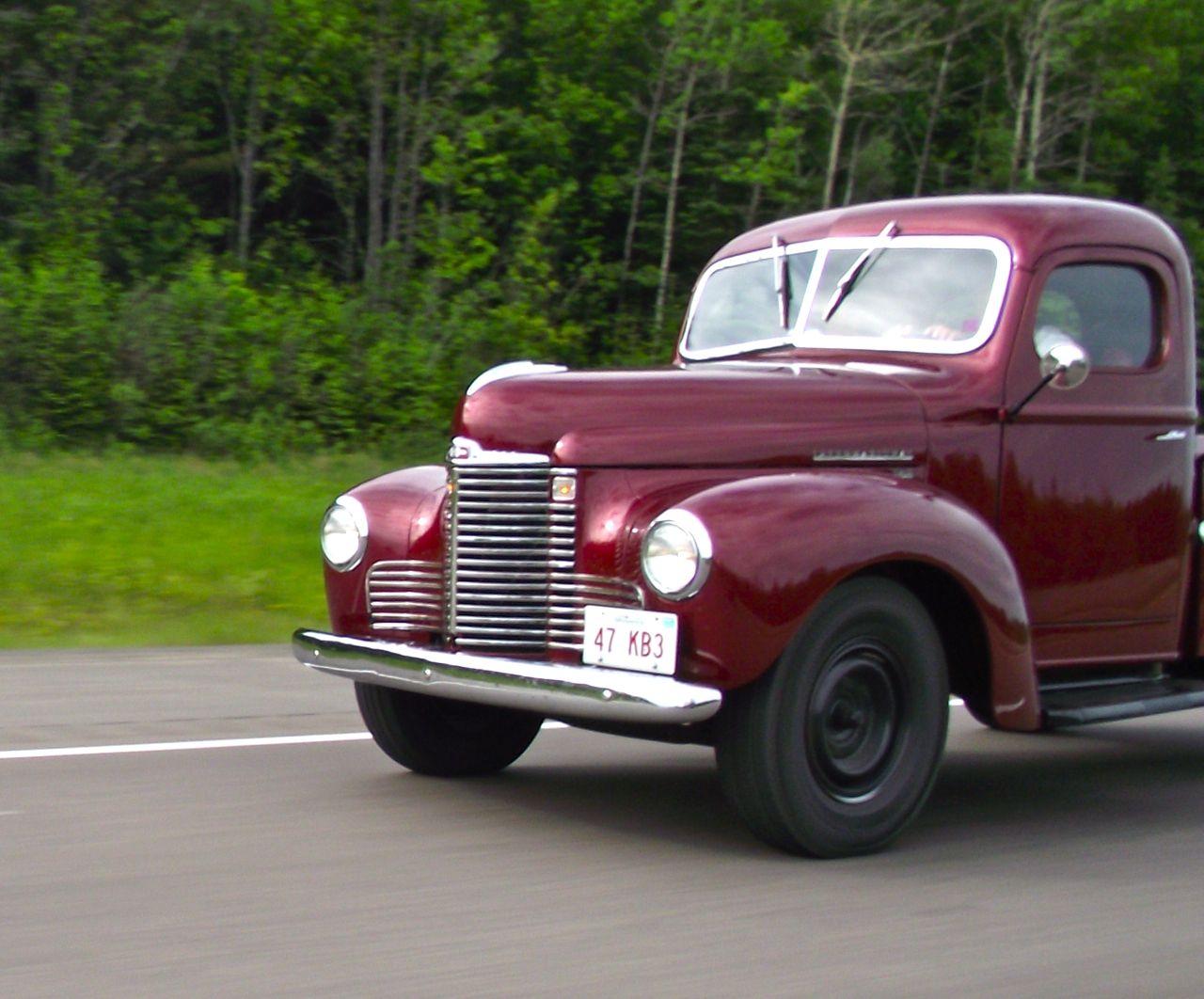Classic Vintage Chevrolet Trucks Chevy Trucks Vintage Pickup Trucks Classic Pickup Trucks
