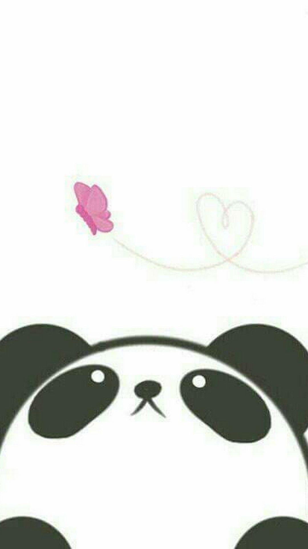 Panda Mobile Wallpaper Hd Best Hd Wallpapers Cute Panda Wallpaper Cute Wallpapers Hd Cute Wallpapers