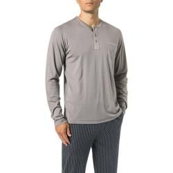 Photo of Camicie con taschino per uomo