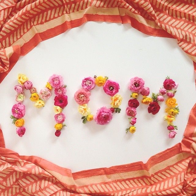 Mother's Day is in two weeks!  Use code MOTHERSDAY at checkout for free shipping anywhere in the .