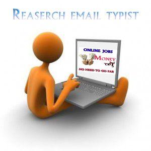 fc1529558d94a285692c8ec269800fa5 Online Form Filling Jobs That Pay Weekly on