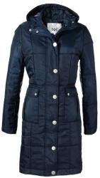 Női dzsekik, kabátok az Árukeresőn | Coat, Jackets, Fashion