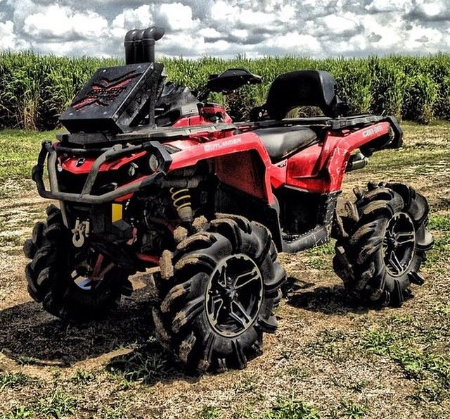 Pin by Ethan Russell on OffRoad Chevy trucks, Dirtbikes