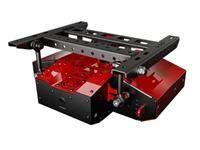 Next Level Racing Motion Platform V3 - Simulator - Komplett