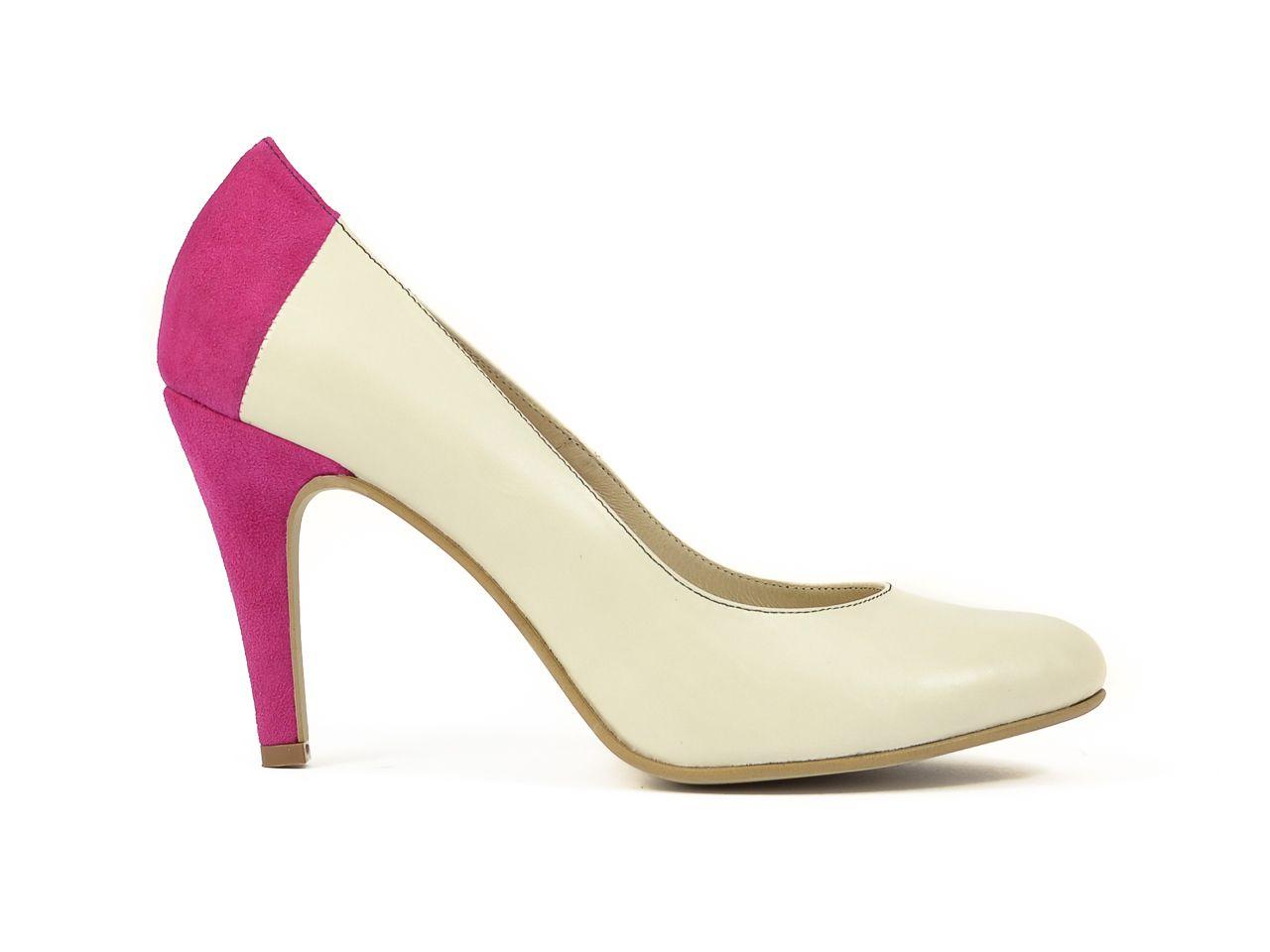 Buty Z Fun In Design Christian Louboutin Pumps Shoes Wedding Shoes