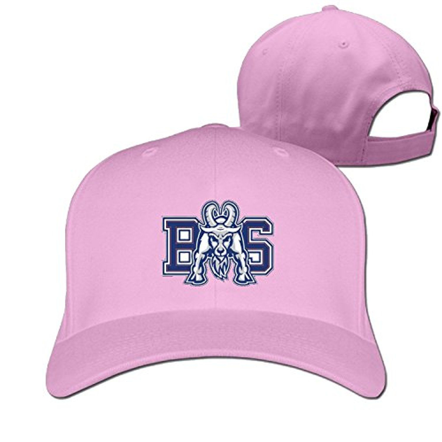 Men Women Blue mountain state Fishing Baseball Visor HatSnapback (6 colors)  -- Awesome products selected by Anna Churchill 42a577fe3