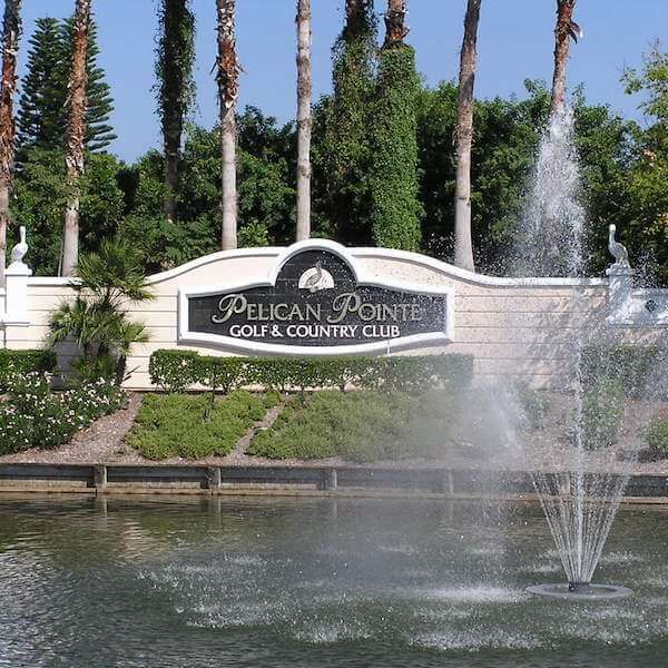 Bradenton Oaks: Best Golf Courses In Sarasota & Bradenton, FL