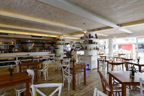 Restaurant Concept Statement Sample  Tempat Untuk Dikunjungi