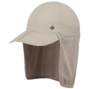 25f161e7279 Columbia Sportswear Bug Me Not Cachalot Hat